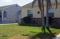13829 Mcnab Avenue Bellflower CA, 90706