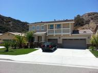 29197 Gateway Drive Lake Elsinore CA, 92530