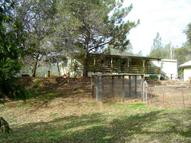 5630 French Camp Road Mariposa CA, 95338
