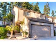 513 Blue Water Lane Fullerton CA, 92831