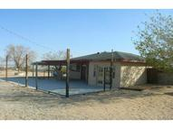 2837 Border Avenue Joshua Tree CA, 92252