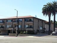 785 West 19th Street San Pedro CA, 90731