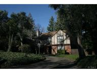 2338 Alamo Avenue Chico CA, 95926