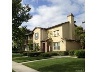 3315 Crescent Way Tustin CA, 92782
