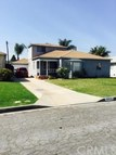 12919 Whitewood Avenue Downey CA, 90242