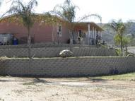 16933 Hidden Valley Road Perris CA, 92570