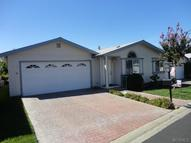 3850 Atlantic Avenue Highland CA, 92346