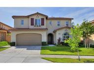 35419 Saddle Hill Road Lake Elsinore CA, 92532