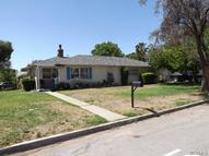 1207 West 28th Street San Bernardino CA, 92405