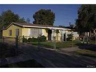 318 North F Street Imperial CA, 92251