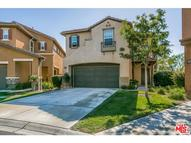27645 Cordovan Drive Canyon Country CA, 91351