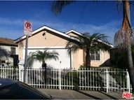 359 East 116th Place Los Angeles CA, 90061