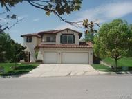 11780 Fairway Drive Yucaipa CA, 92399
