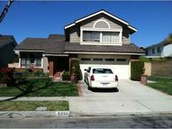 5333 West Amberwood Drive Inglewood CA, 90302