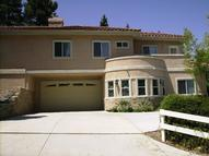 531 Camino De Gloria Walnut CA, 91789