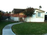 6130 Camino Real Riverside CA, 92509