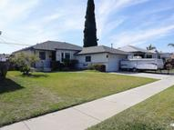 10950 Adoree Street Norwalk CA, 90650