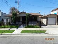 5611 Corona Avenue Maywood CA, 90270