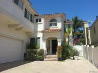 1705 Marshallfield Lane Redondo Beach CA, 90278