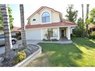 1215 Heath Street Redlands CA, 92374