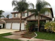 2734 South Lemon Place Ontario CA, 91761
