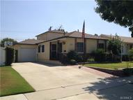 5046 Hersholt Avenue Lakewood CA, 90712