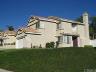 7173 Sunset Lane Highland CA, 92346