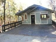 27460 School Road Lake Arrowhead CA, 92352
