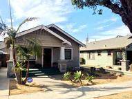 921 Euclid Avenue Long Beach CA, 90804