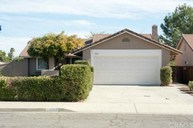 900 Lake Meadow Court Lake Elsinore CA, 92530