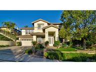 6340 Gallal Way Yorba Linda CA, 92887