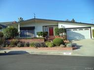 14127 Wyant Lane Whittier CA, 90602