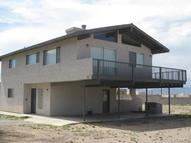 293 Victory Drive Needles CA, 92363