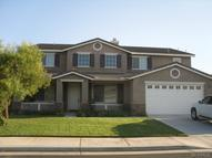 12171 Ruby Lane Riverside CA, 92503