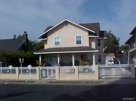 5327 Lemon Grove Avenue Los Angeles CA, 90038
