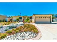 2821 Faust Avenue Long Beach CA, 90815