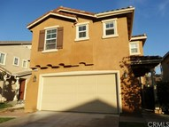 5670 Mapleview Drive Riverside CA, 92509