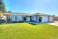 3090 Norco Drive Norco CA, 92860