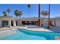 12 Warm Sands Place Palm Springs CA, 92264