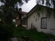 4738 New York La Crescenta CA, 91214
