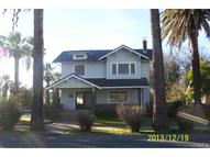 318 4th Street Corning CA, 96021