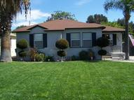 3455 North Mountain View Avenue San Bernardino CA, 92405