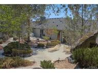 42315 Long Hollow Drive Coarsegold CA, 93614