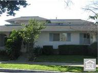 602 South Cypress Street Orange CA, 92866