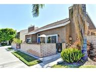 16751 Green Lane Huntington Beach CA, 92649
