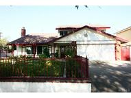 583 Lakewood Way Upland CA, 91786