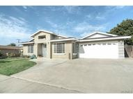 20155 Vejar Road Walnut CA, 91789