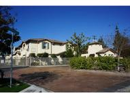 13427 Cascade Court Cerritos CA, 90703