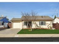 4311 West 180th Street Torrance CA, 90504