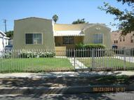 3355 Louise Street Lynwood CA, 90262